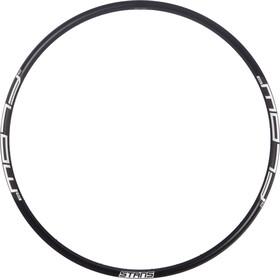 "NoTubes ZTR Flow EX3 Rim 27.5"", black/white"